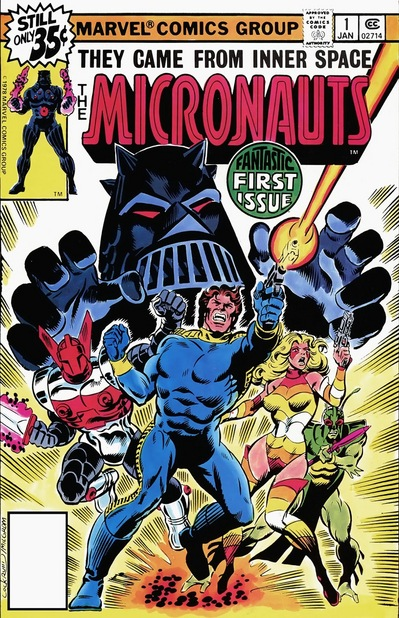 Micronauts 01 001.jpg