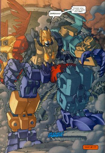 Monstructor01.jpg