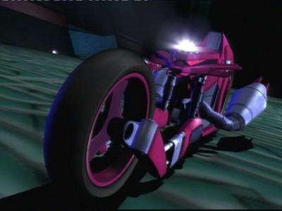 MotorcycleDrone1.JPG