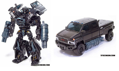 Movie_Voyager_Ironhide_toy.jpg