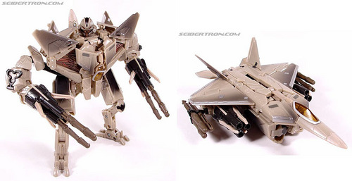 Movie_Voyager_Starscream_toy.jpg