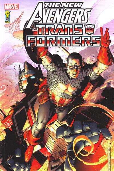 New_Avengers_Transformers_tpb.jpg