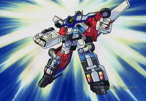 Omega-Prime-024.jpg