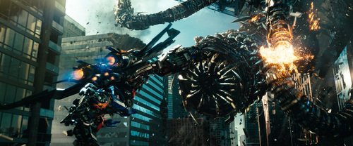 Optimus-Prime-and-the-Driller.jpg