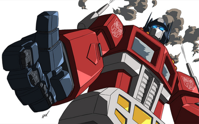 Optimus_Prime___Advent_Teaser_by_the_GEARSMITH.jpg