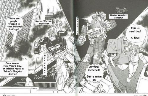 Page 296-297.jpg
