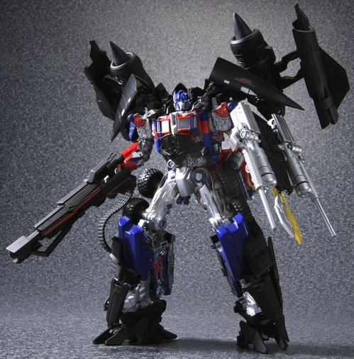 Powered-Up-Optimus-Prime-Unite_1266530719.jpg