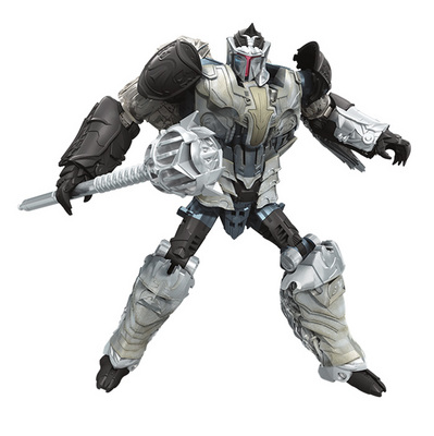 Premier-Edition-Leader-Dragonstorm-bot-1.jpg