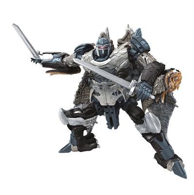 Premier-Edition-Leader-Dragonstorm-bot-2.jpg