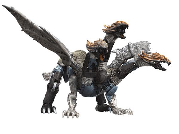 Premier-Edition-Leader-Dragonstorm-dragon.jpg