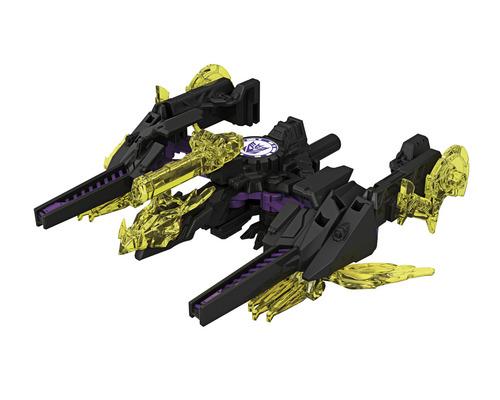 RID-Minicons-W4_DRAGONUS-Beast-Mode_Online_300DPI.jpg