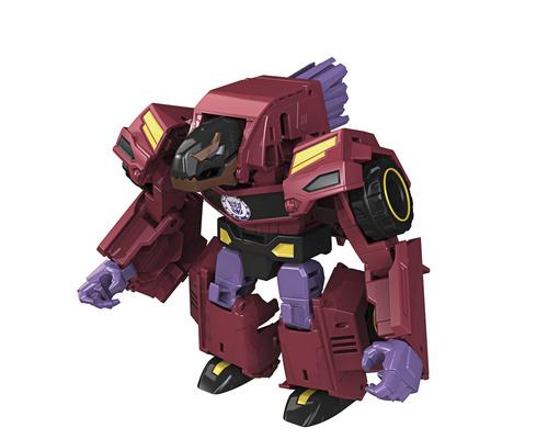 RID-Warriors-Scatterspike_Robot_Online_300DPI.jpg