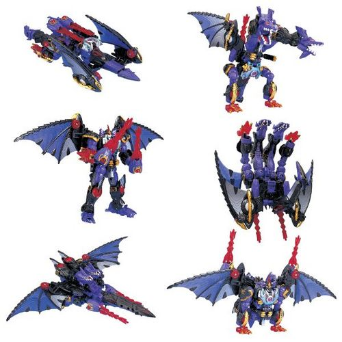 RID_Megatron_toy.jpg