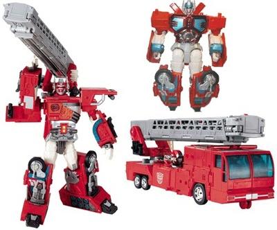 RID_Optimus_Prime_toy.jpg