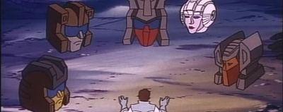 Rebirth_1_Autobot_heads.jpg