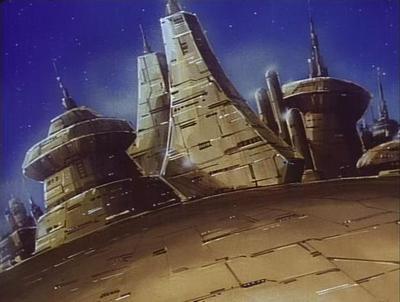 Rebirth_3_Cybertron_gold.JPG