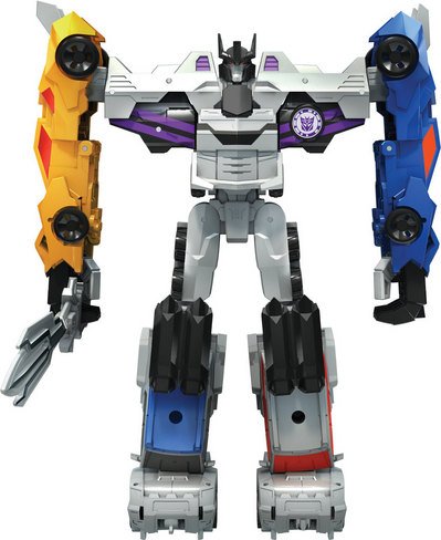 Robots-in-Disguise-Team-Combiner-Menasor.jpg