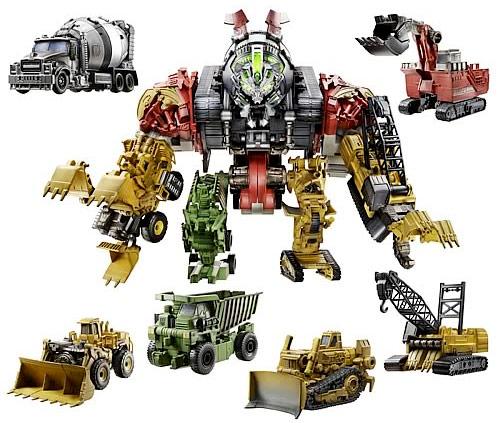 Rotf-devastator-toy-supreme.jpg
