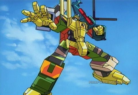 Ruination-and-Combaticons-114.jpg