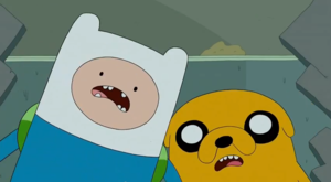 S5_e25_Finn_and_Jake_shocked.PNG
