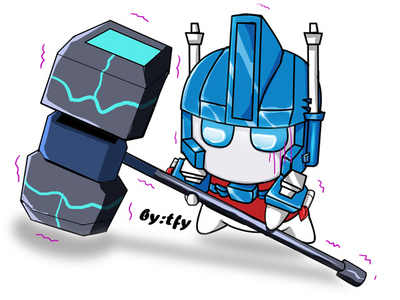 SD_Ultra_Magnus_by_tfylulu.jpg