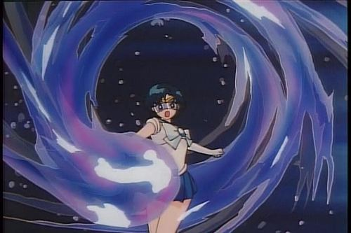 Sailor-Mercury-Attack-sailor-mercury-24350824-720-480.jpg