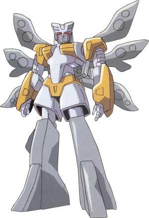 Scylla_robot.jpg