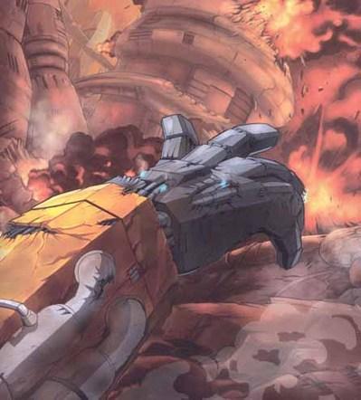 Sentinel_prime_dw.jpg