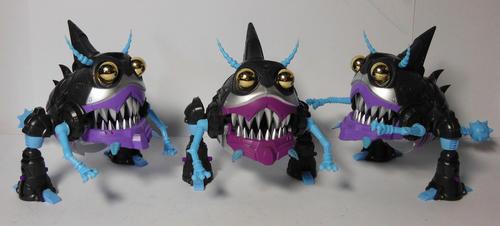 Sharkysharks.jpg