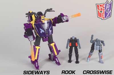 Sideways_Robot.jpg