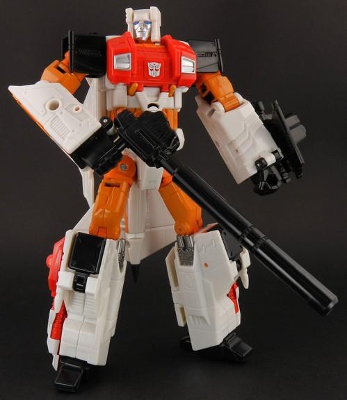 Silverbolt-Robot-20_1422392841.jpg