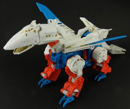 Sky-Lynx-Dragon-03.jpg