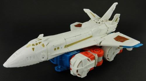 Sky-Lynx-Shuttle-03.jpg