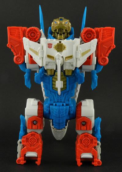 Sky-Lynx-Torso-1.jpg