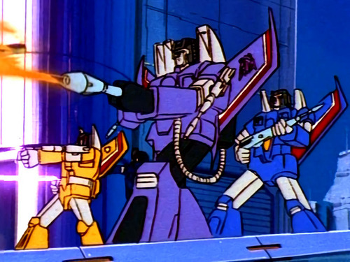 Sunstorm_Cartoon.jpg