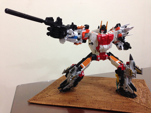 TF Combiner Wars Superion.jpg