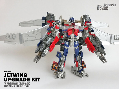 TF-FWI4M-Fans-Want-It-Jetwing-Upgrade-Kit-For-Leader-Metallic-Finish-Ver-Optimus-Prime-and.jpg