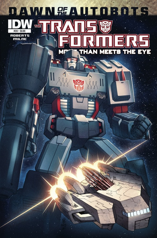 TF-MTMTE-28-cover.jpg