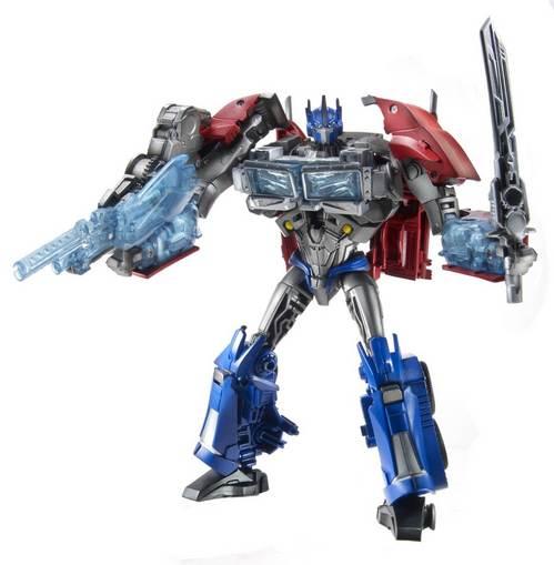 TF-Prime-Voyager-Optimus-37992_1329086450.jpg