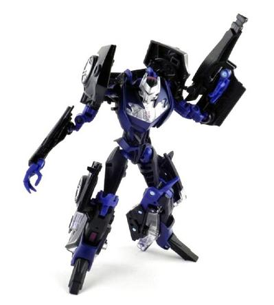 TF_VehiconPrime_RID_Deluxe_Has.jpg
