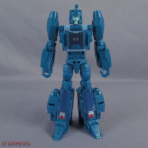 TFormers Titans Return Deluxe Blurr And Hyperfire Gallery 001__scaled_600.jpg