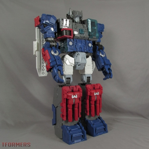 TFormers Titans Return Fortress Maximus Gallery 49__scaled_800.jpg