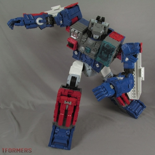 TFormers Titans Return Fortress Maximus Gallery 61__scaled_600.jpg