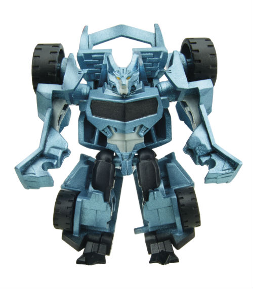 TRANSFORMERS-ROBOTS-IN-DISGUISE-LEGION-STEELJAW-copy_1412831177.jpg