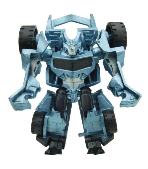 TRANSFORMERS-ROBOTS-IN-DISGUISE-LEGION-STEELJAW-copy_1412831177.jpg