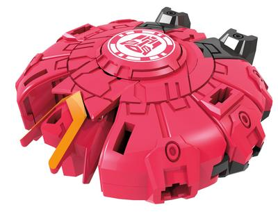 TRANSFORMERS-ROBOTS-IN-DISGUISE-MINI-CONS_SLIPSTREAM_1423843199.jpg