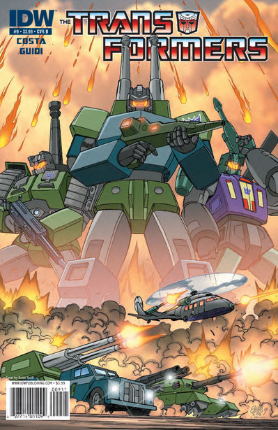 TRANSFORMERS_09_preview-2a_1279062165.jpg