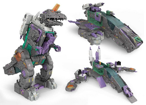 TR_Trypticon_Robot.jpg