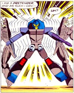 Thunderwingisapretender.jpg