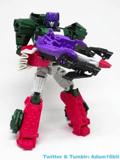 Titan-Masters-Apeface-2.jpg